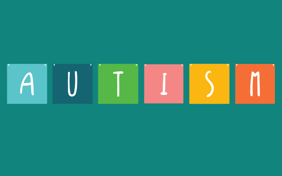 Cannabis as a natural treatment for Autism