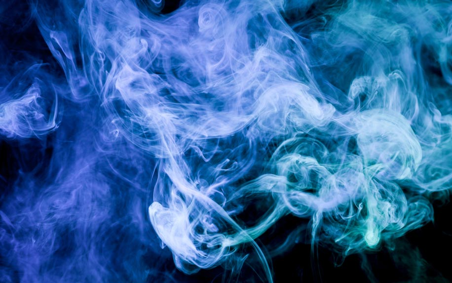 How cannabis oil can help you to stop smoking