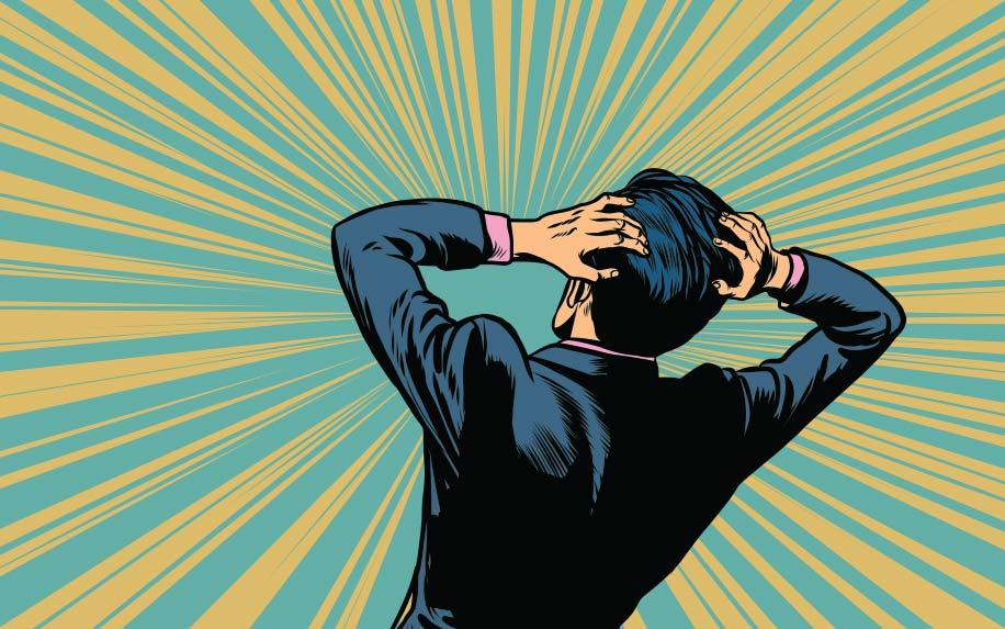 Marijuana Strains for treating chronic headaches