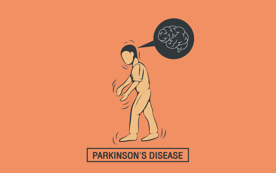 Can cannabis treat the symptoms of Parkinson's Disease