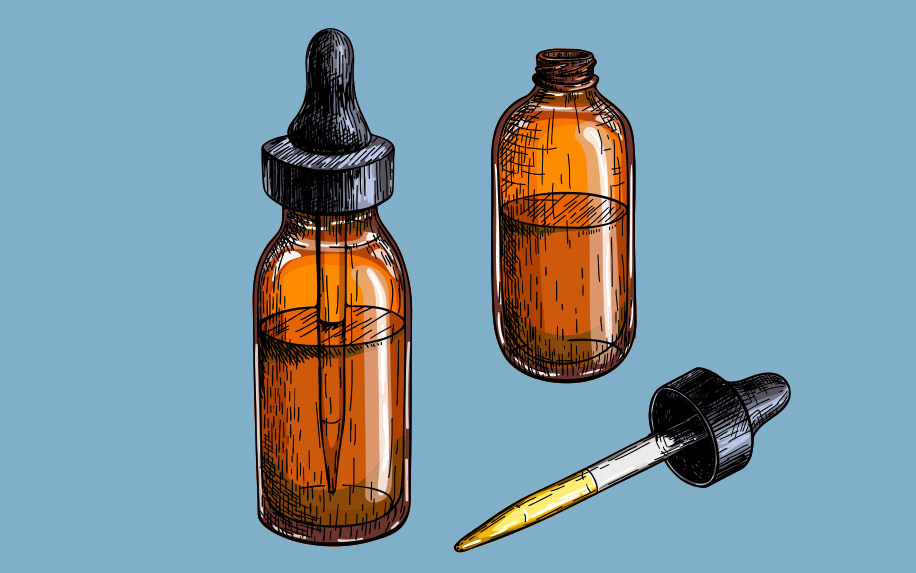 An all you need to know guide on CBD oil