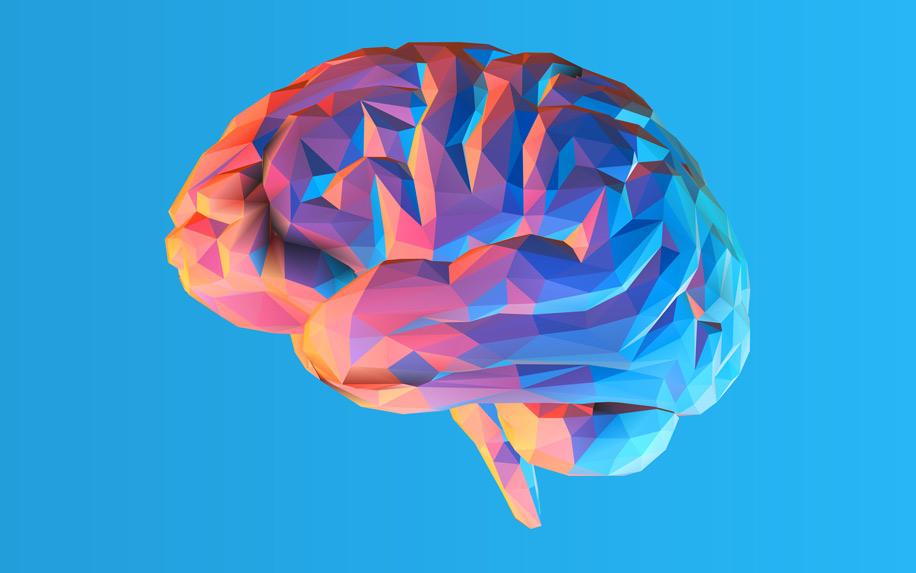 10 ways CBD can effect your brain