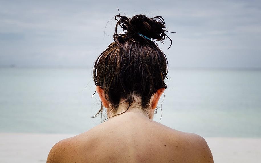What is Eczema, Atopic Dermatitis?