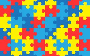 Autism spectrum and awareness information