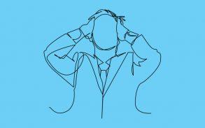 Can CBD treat high functioning depression?