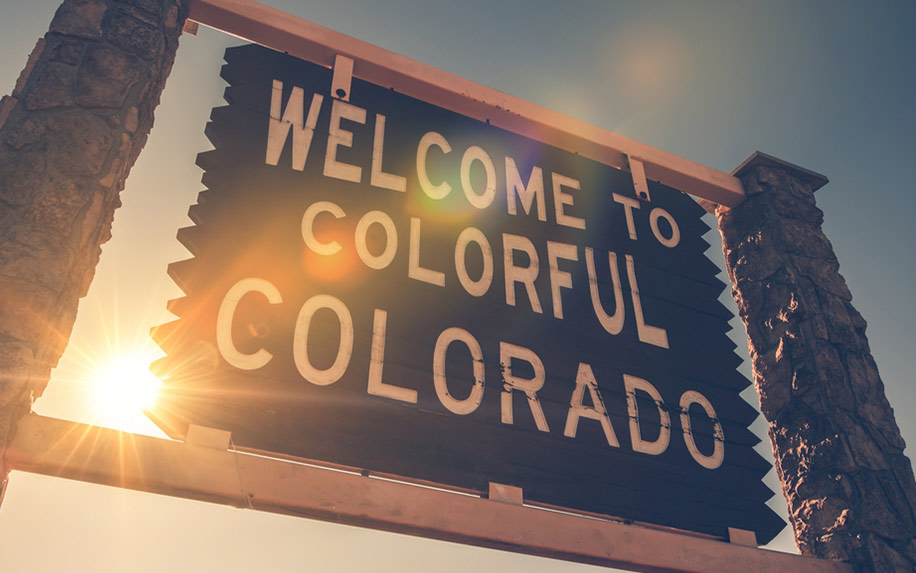 New Grants for cannabis research on Colorado