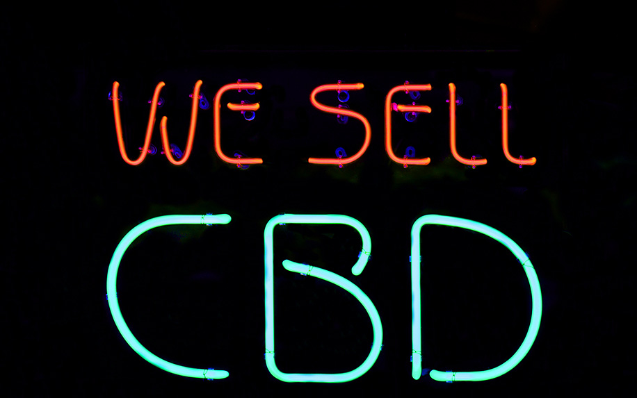 Where can you buy CBD, is it for sale?