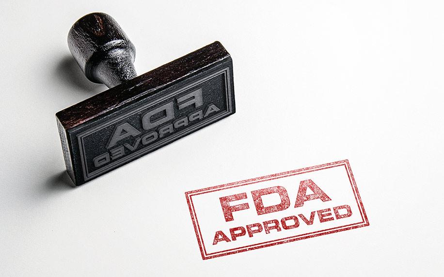 Epidiolex: First FDA approved cannabis drug