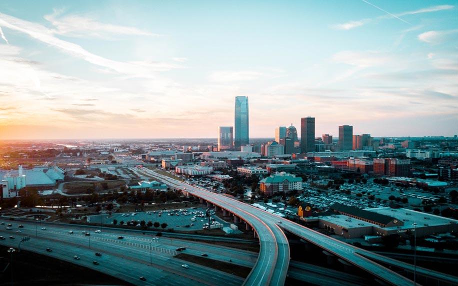 Oklahoma and medical marijuana, things are changing