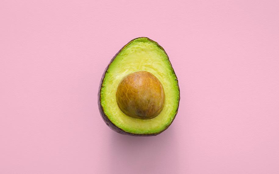 Best Foods to combat aging