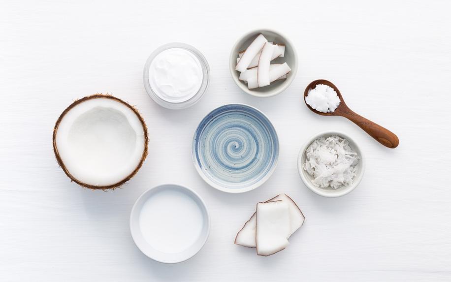 3 DIY Anti Aging Creams You Can Make at Home