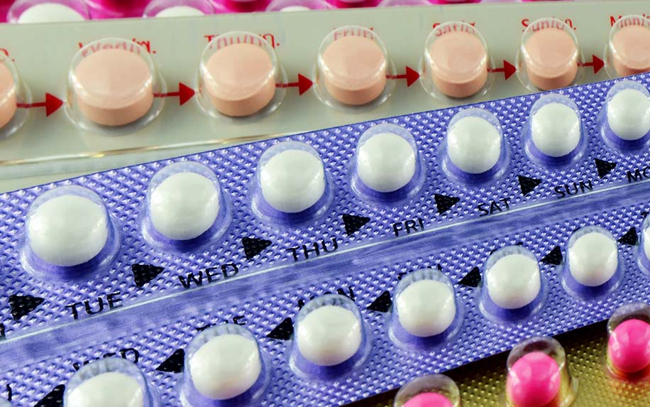 CBD and Birth Control: What You Need to Know | cannabisMD