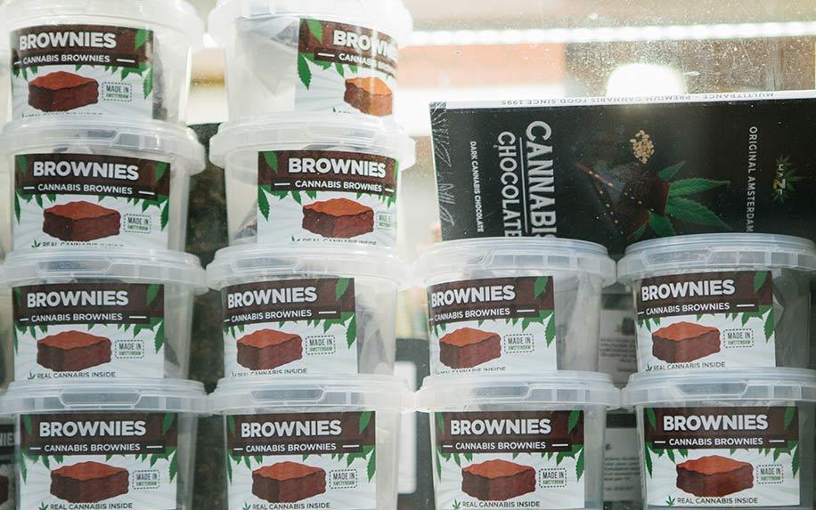 cbd edible crackdown