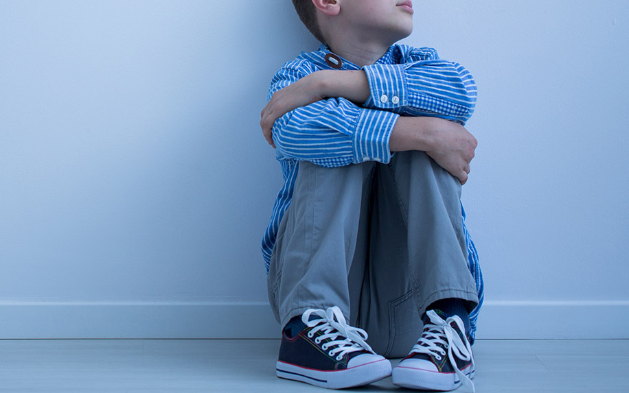 Discover how doctors are treating autism with cannabinoids.