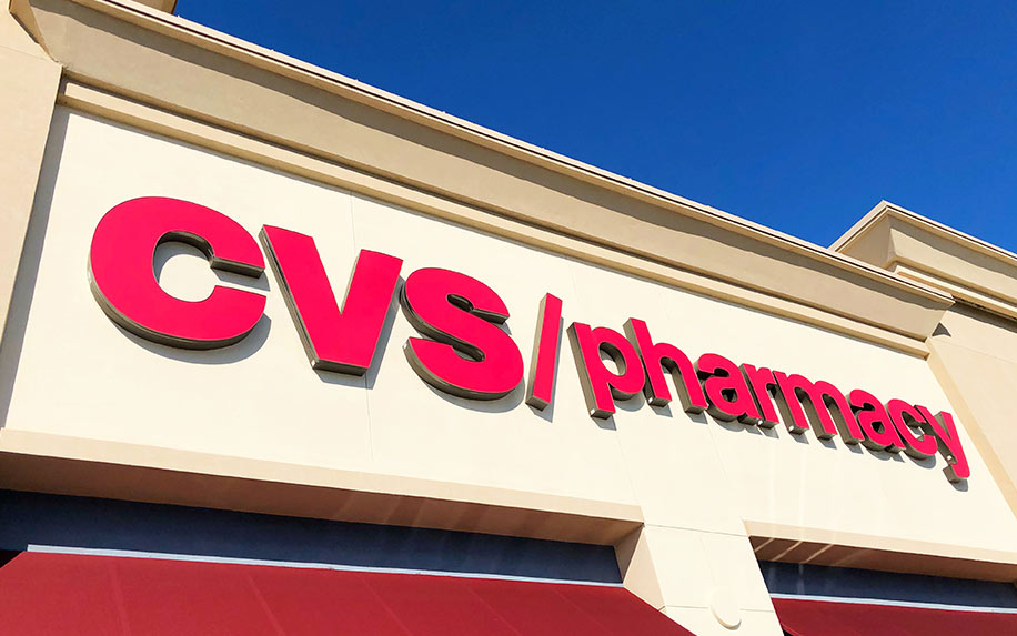 CVS and Walgreens are selling CBD oil and its big.