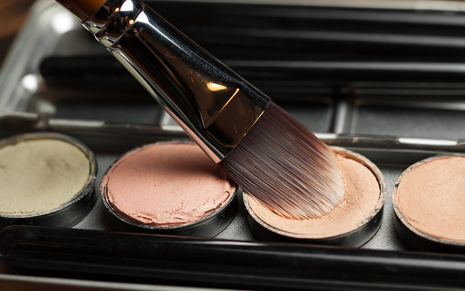Whys everything you need to know before buying hemp-based makeup