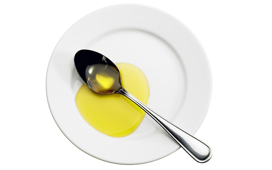 Make CBD oil taste better with these 5 ways