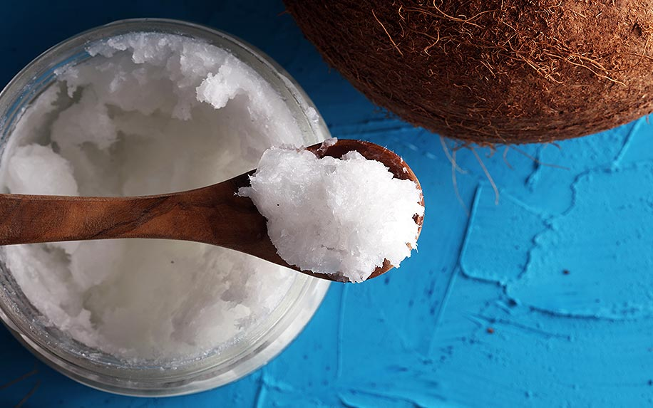 Learn about the best places to buy your CBD coconut oils.