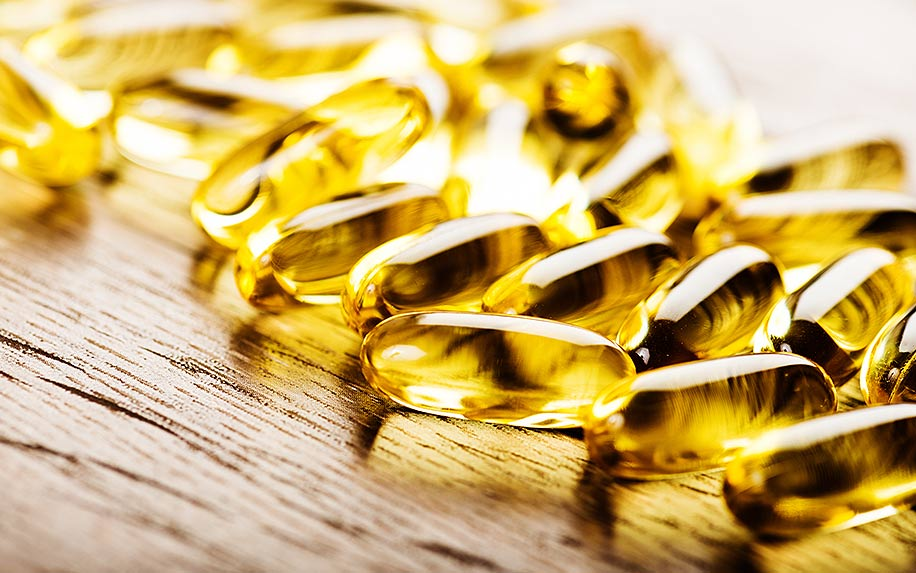 Learn about CBD capsules and why you should use them.