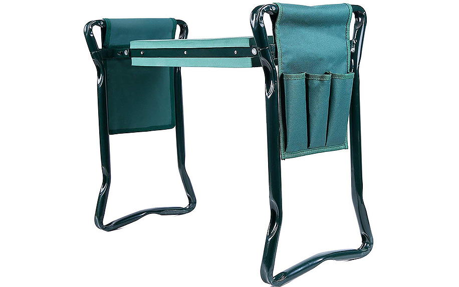 Garden Kneeler and Seat from Ohuhu