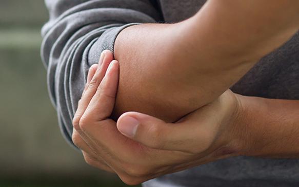 Arthritis: CBD and Cannabis