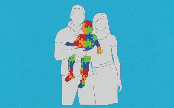 Autism: CBD and Cannabis
