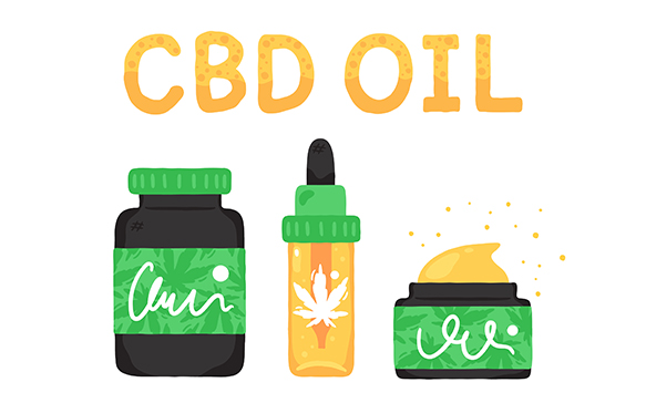 CBD Basics