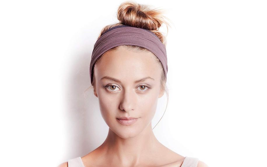 Multi-Style Headband by BLOM