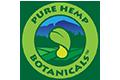 Pure Hemp Botanicals