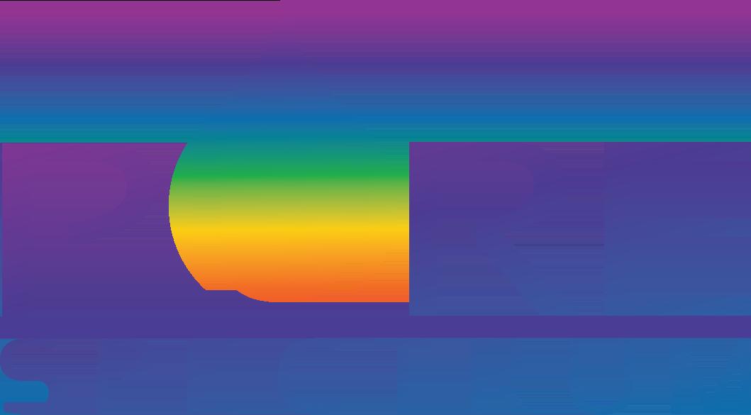 Pure spectrum CBD hemp oil