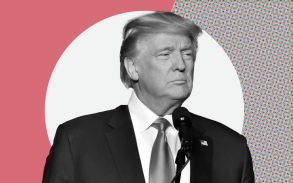 Donald Trumps positions on cannabis legislation 2020 election