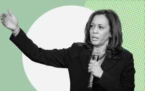 2020 Election and what Kamala Harris thinks about cannabis