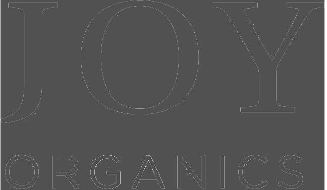 Joy Organics premium hem tincture
