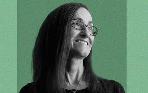 Cannabis nurse interview Dr Carey S. Clark