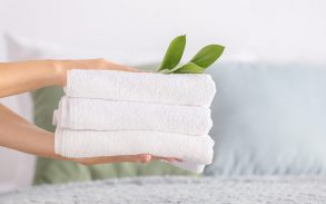 What CBD towels are and what they can do