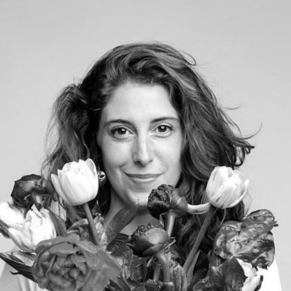Anna-Wilcox-profile-image
