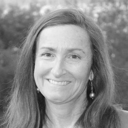Dr-Carey-Clark-profile-image