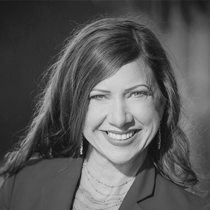Dr-Lynn-Marie-Morski-profile-image
