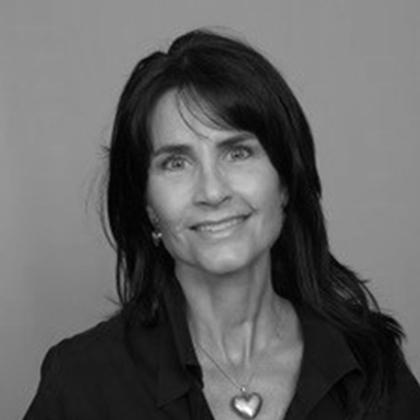 Elizabeth-Mironchik-Frankenberg-profile-image
