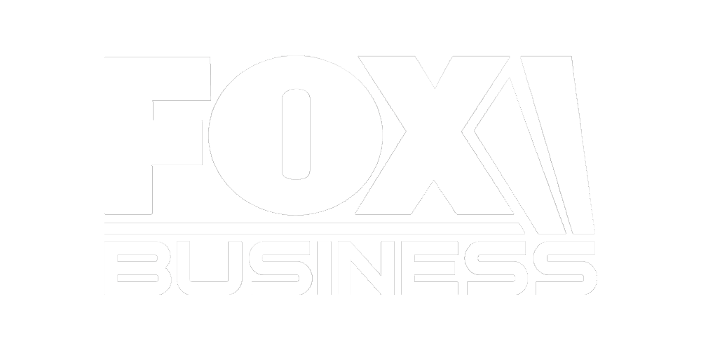 Fox-business-logo-white-trans