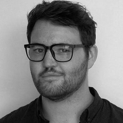 Joshua-Neilly-Profile-Image