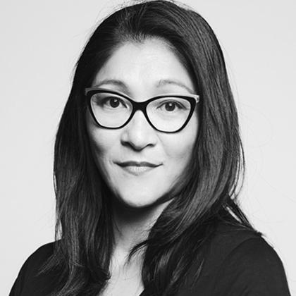 Junella-Chin-Profile-Image