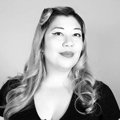 Marie-Lodi-profile-image