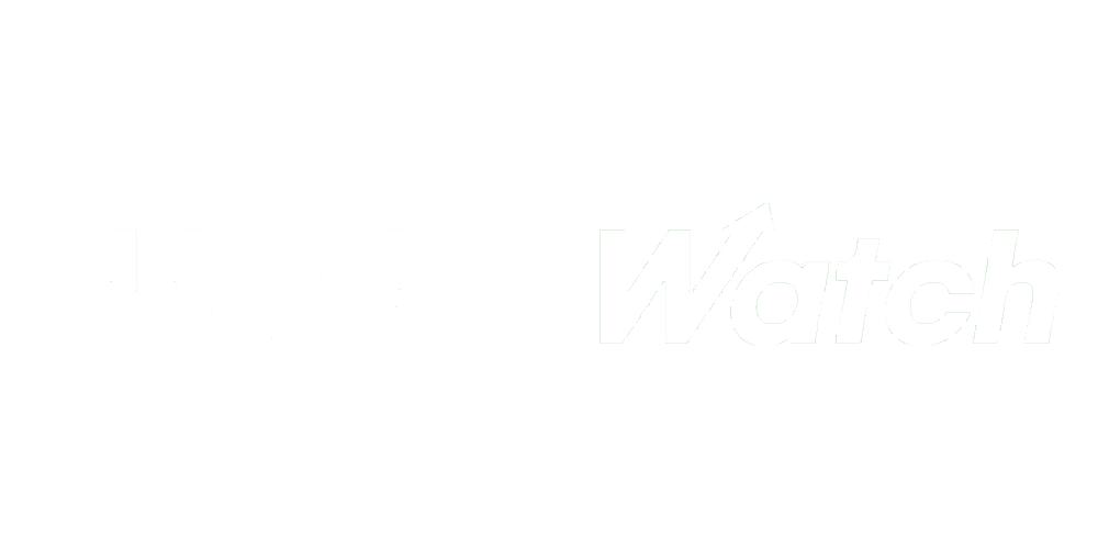Marketwatch-logo-white-trans