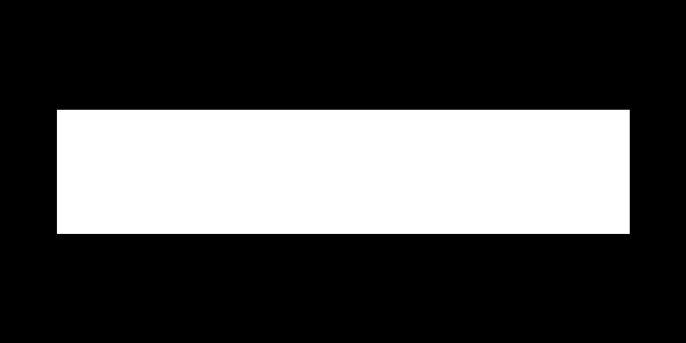Maxim-logo-white-trans