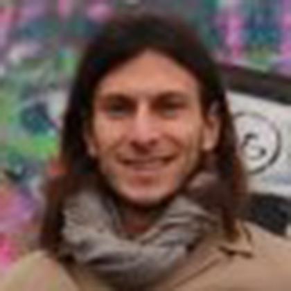 Nick-Slater1