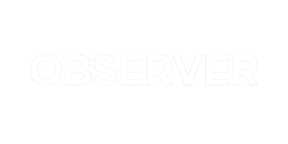 Observer-logo-white-trans