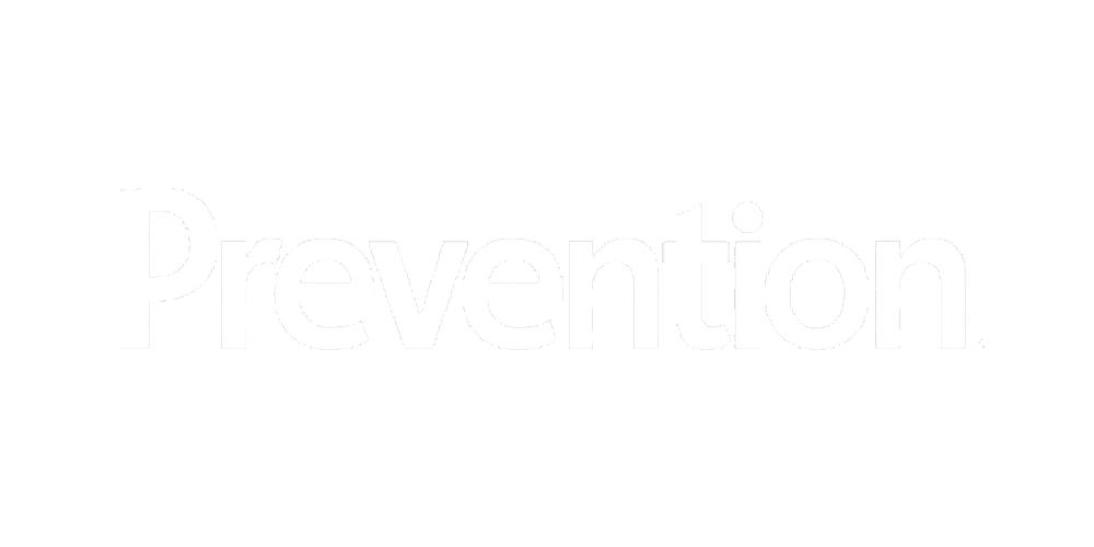 Prevention-logo-white-trans