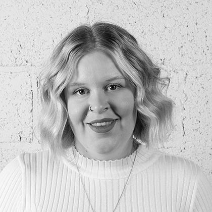 Sarah-Tyler-profile-image