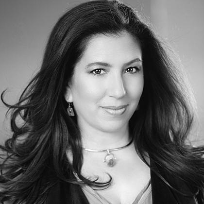 Shira-Adler-profile-image